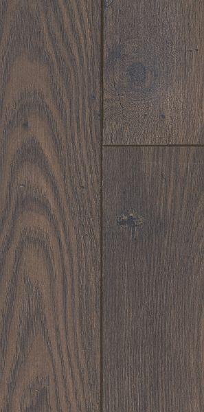 10 mm laminált padlók - Kaindl laminált padlók