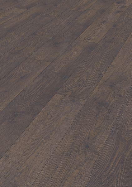 35535 ClassicTouch Langdielle Laminált padló