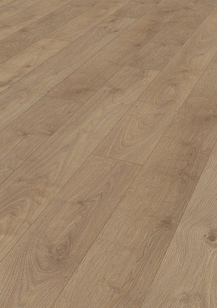 38092 Classic Touch Langdielle Laminált padló