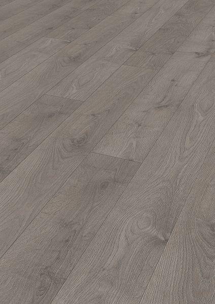 38096 Classic Touch Langdielle Laminált  padló